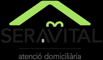 SERAVITAL – Atenció domiciliària